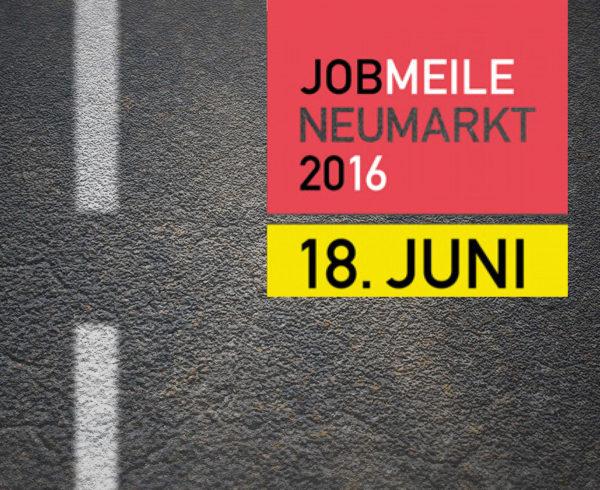 News_Beitrag_Jobmeile_Test1