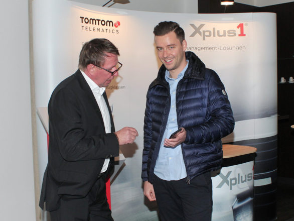 News_Beitrag_TelematikTagung2015