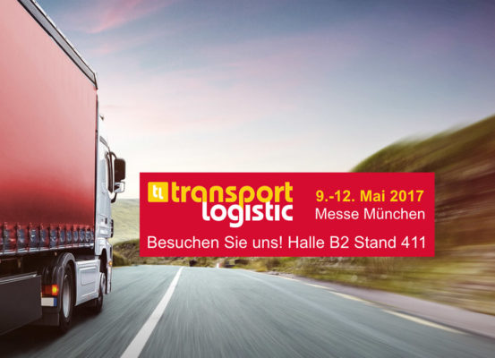 News_Beitrag_Transport_Logistic_2017_4