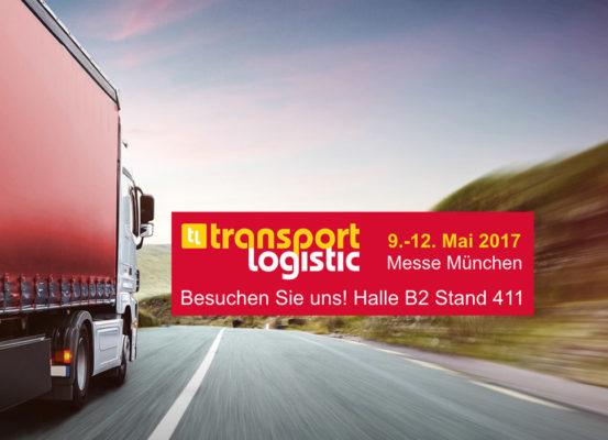 News_Beitrag_Transport_Logistic_2017_4