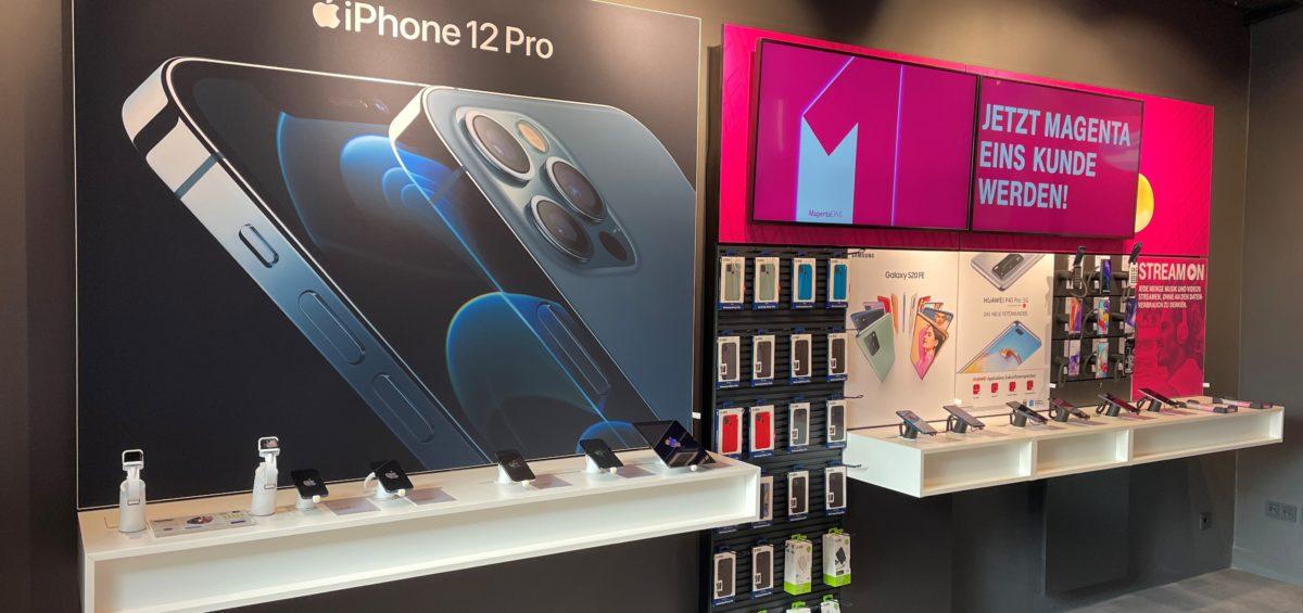 Telekom Shop Konzept neu 2021_1